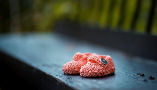 生理1週間前~当日の排卵検査薬と妊娠検査薬比較 【ラッキーテスト】