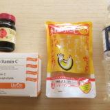 妊活中に風邪薬は危険?解熱剤を使わない栄養療法で対処してる我が家